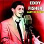 Album Lady of spain de Eddie Fisher