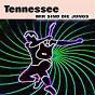 Album Wir sind die jungs de Tennessee