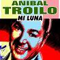 Album Mi luna de Aníbal Troilo
