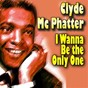 Album Happy good times de Clyde Mcphatter