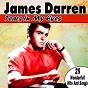 Album Tears in my eyes de James Darren