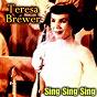 Album Sing sing sing de Teresa Brewer