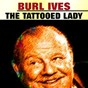 Album The tattooed lady de Burt Ives