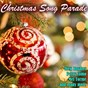 Compilation Christmas song parade avec Buddy Clark / Bing Crosby / Mel Tormé / Perry Como / Dennis Day...