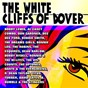 Compilation The white cliffs of dover avec Dee Dee Ford / Bobby Lewis / Al Casey Combo / Don Gardner / Bobbie Smith...