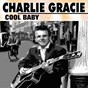 Album Cool baby de Charlie Gracie