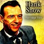Album Marriage vow de Hank Snow