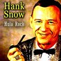 Album Hula rock de Hank Snow