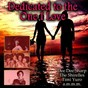 Compilation Dedicated to the one i love avec Patsy Cline / The Shirelles / Gladys Knight / The Pips / Kathy Young...