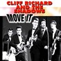 Album Move it (33 tracks) de Cliff Richard & the Shadows