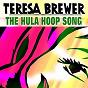 Album The hula hoop song de Teresa Brewer