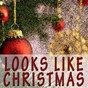 Compilation Looks like christmas avec Bing Crosby, Carole Richards / Bing Crosby / Kitty Wells / Zoot Sims / Lester Young...