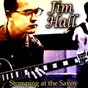 Album Stomping at the savoy de Jim Hall