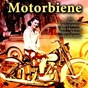 Compilation Motorbiene avec Werner Haas / Benny Quick / Raiph Bendix / Gitta Lind, Christa Williams / Detlef Engel...