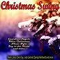 Compilation Christmas swing avec Django Reinhardt / Mario Lanza / Judy Garland / Gene Autry / Benny Goodman...