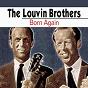 Album Born again de The Louvin Brothers