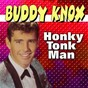 Album A rock and roll tribute de Buddy Knox