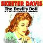 Album The devil's doll (41 wonderfull songs) de Skeeter Davis