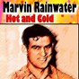 Album Hot and cold (20 famous hits and songs) de Marvin Rainwater
