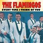 Album Every time i think of you de The Flamingos