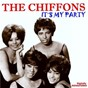 Album It's My Party (Remastered) de The Chiffons