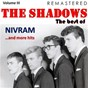 Album The best of, vol. III: nivram... and more hits (remastered) de The Shadows