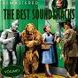 Compilation The best soundtracks, vol. I (remastered) avec West Side Story Orchestra / Yip Harburg / Judy Garland / L Bernstein / C. Sigman...