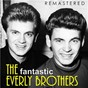 Album The fantastic everly brothers (remastered) de The Everly Brothers