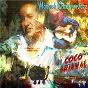 Album Manoush crossover jazz de Coco Briaval