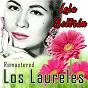 Album Los laureles (remastered) de Lola Beltrán