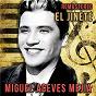 Album El jinete (remastered) de Miguel Aceves Mejía