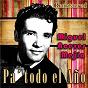 Album Pa'todo el año (remastered) de Miguel Aceves Mejía