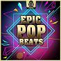 Album Epic pop beats de Kai Panschow, Dimi Tsoukas / Dimi Tsoukas