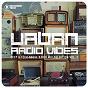 Compilation Urban radio vibes, vol. 2 avec Matt Meler, Erin Marshall / Mika Olson, Jermaine Fleur / Rosario Galati, Yves Murasca / The Veterans / DJ Soulstar...