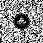 Compilation Club session techno edition avec David Duriez / Lissat & Voltaxx / Phunk Investigation / Vidaloca, Lexlay, Piem / Stan Kolev, Matan Caspi...