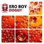 Album Doggy de Ero Boy