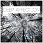 Compilation Deep affection, vol. 8 avec Marco Berto, Matt Grey / Soledrifter, Marck Jamz / Joc H, Gon Laserna / Jelly for the Babies, Jim Naphoshto / Big Al...