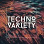 Compilation Techno variety #5 avec Doctor Boom / Spek?trem / Dott / Sean Moriguchi / Curious George, the Agent...