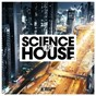 Compilation Science of house, vol. 4 avec Lucius Lowe, Devonde / Code3000 / DJ Diass, Diva Vocal / Lissat, Andrey Exx / Nicoran...