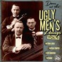 Compilation Down at the ugly men's lounge, vol. 2 - presented by professor bop avec Joe MC Coy / Leonard Uriah Puzey, Gregory Carroll / The Playboys / Norman Gimbel / The Four Tophatters & Archie Bleyer Orchestra...