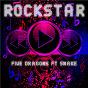 Album Rockstar de Five Dragons