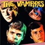Album The vampires de The Vampires
