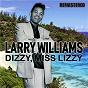 Album Dizzy, Miss Lizzy (Remastered) de Larry Williams