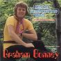Album Mister tambourine man de Graham Bonney