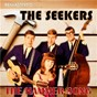 Album The hammer song (digitally remastered) de The Seekers