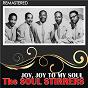 Album Joy, joy to my soul (remastered) de Soul Stirrers