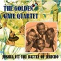 Album Joshua fit the battle of jericho (remastered) de The Golden Gate Quartet