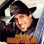 Album Collezione d'oro (remastered) de Adriano Celentano