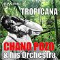 Album Tropicana (digitally remastered) de Chano Pozo & His Orchestra