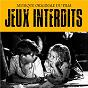 Album Jeux Interdits (Juegos Prohibidos) B.S.O. (Remastered) de Narciso Yepes / Ataúlfo Argenta & Narciso Yepes